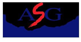 asg-website Logo